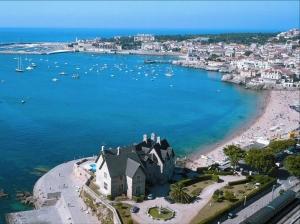 西班牙-【跟团游】摩洛哥西班牙葡萄牙14天*多彩国度*北京往返*等待确认