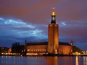 瑞典-【跟团游】徒步北欧探梦布道石之旅11天*勇者无畏*北京往返*等待确认