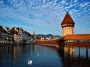 【跟团游】瑞士制造11天*达沃斯洲际酒店+木屋酒店+温泉酒店*上海往返*等待确认<UGO>