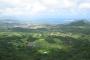 【典·深度】美国夏威夷7天*小环岛*火山国家公园<檀香山风情+火山红光>