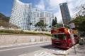 香港大巴士Big Bus Tours 车票