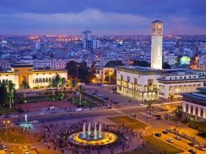 摩洛哥-【跟团游】摩洛哥西班牙葡萄牙14天*多彩国度*北京往返*等待确认