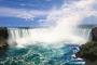 【典·深度】加拿大东部12天*尼亚加拉大瀑布*布鲁斯半岛*蓝山*阿岗昆<多伦多,魁北克>