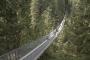 【典·深度】加拿大东西岸13天*国铁翻越落基山*班夫、幽鹤、贾斯伯三大国家公园*尼亚加拉大瀑布<魁北克,蒙特利尔>
