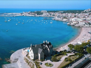 西班牙-【跟团游】非洲摩洛哥+欧洲西班牙+葡萄牙15天*菲斯古城*双古城*圣家族教堂*全程当地豪华酒店*成都往返*等待确认