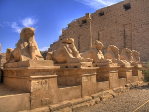 埃及-【跟团游】轻奢埃及红海风情卢克索进开罗出8天*沙漠与海水的约会*北京往返*等待确认