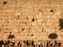 【跟团游】迪拜+埃及+以色列+约旦18天*中东汇*北京往返*等待确认