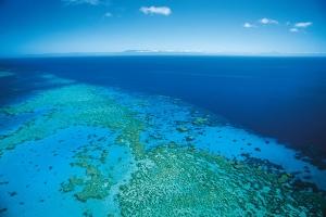 【尚·博览】澳洲10天*大堡礁*东岸全赏*澳大大<大洋路巡游,亿年雨林天空缆车>