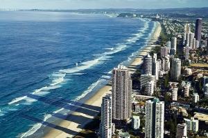 威尔士-【典·博览】澳洲(悉尼、凯恩斯、布里斯本、黄金海岸)8天*缤纷炫彩<佛山自组>