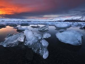 芬兰-【跟团游】欧洲北欧挪威芬兰冰岛13天*极净寻光、破冰船、圣诞老人村、捕捞帝王蟹、新春*北京往返*等待确认