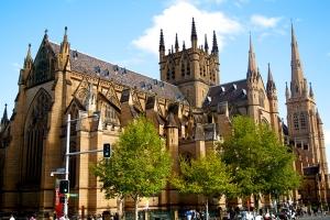 墨尔本-【修学】澳大利亚(悉尼、墨尔本)10天*英文游学营*深圳往返<墨尔本Wesley College,入住寄宿家庭,墨尔本大学,网球体验课堂>