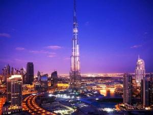 迪拜-【跟团游】土耳其迪拜联游13天*沙海相遇*北京往返*等待确认