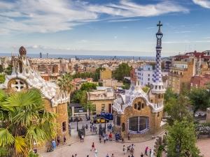 西班牙-【跟团游】西班牙葡萄牙12天*马德里皇宫、桂尔公园*北京往返*等待确认