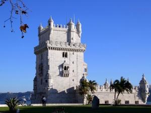 西班牙-【跟团游】欧洲西班牙葡萄牙12天*罗卡角、马德里皇宫、高迪建筑、自由活动*北京往返*等待确认