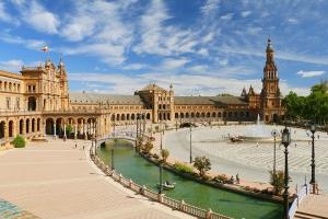 西班牙-【跟团游】欧洲西班牙葡萄牙11日*经典之旅*厦门往返*等待确认.等待确认