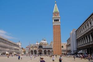 意大利-【跟团游】欧洲意大利12日*经典之旅*广州往返*等待确认.等待确认