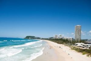 澳洲-【尚·慢享】澳洲(黄金海岸、布里斯本、凯恩斯、道格拉斯港)8天*纯玩*阿金考特外堡礁<两天悠闲慢时光,邂逅澳式萌宠,雨林徒步>