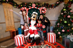 香港迪士尼乐园-香港迪士尼乐园