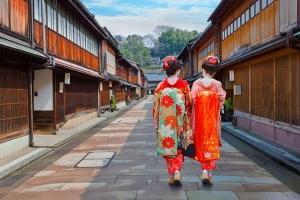 东京-【尚·博览】日本本州6天*寒假限定*环球影城<京都和服试穿,京都汤豆腐料理>