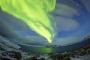 【尚·深度】俄罗斯9天*猎奇CZN*炫彩极光*缤纷雪地*直航莫斯科<驯鹿拉雪橇,冰上垂钓,俄式桑拿>