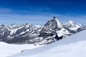 欧洲-【尚·深度】瑞士10天*LASG*明星教练带你体验滑雪*马特宏峰*少女峰*双观景火车<畅享温泉,全球最大冰宫,全球海拔最高旋转餐厅,世界最高地下缆车>