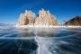 【尚·深度】俄罗斯8天*ESH*贝加尔湖*冰雪世界<直航往返,奥利洪岛2晚>