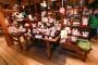 【尚·博览】日本东京、东北、北海道7天*温泉美食*广州往返<纯净美景,函馆夜景,双温泉>