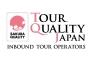 【尚·博览】日本本州6/7天*经典周游<品质保证>