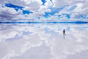 秘鲁-【臻逸·猎奇】秘鲁、玻利维亚、厄瓜多尔生态探索16天*亚马逊雨林*天空之镜*加拉帕戈斯群岛*新春尊享*等待确认<追溯物种起源,奢华特色酒店,高端小团>