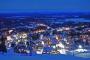 【尚·猎奇】北极光专线极致体验、芬兰10天*春节AYFV*海边玻璃屋别墅*全天滑雪*极地破冰*捕帝王蟹<北极圈四晚,专业极光追踪,参观冰雪城堡酒店,赠送WIFI服务>