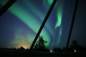极光-【尚·深度】芬兰、爱沙尼亚10天*AYF*炫彩北极光*缤纷雪地<北极圈三晚>