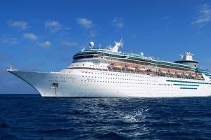 芽庄-【航行者·越南】皇家加勒比海洋航行者号香港-真美-芽庄-香港5晚6天