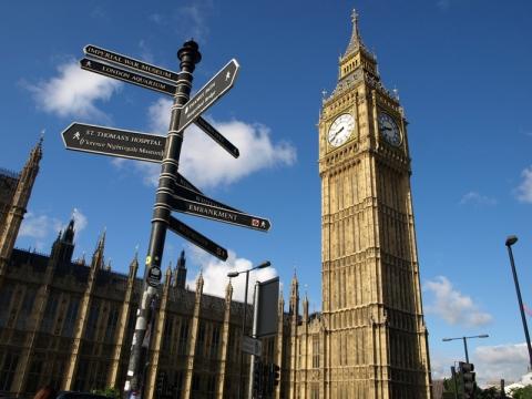 曼彻斯特 爱丁堡 贝尔法斯特 都柏林 伦敦-【跟团游】英国爱尔兰全景15天*英格兰&苏格兰&北爱尔兰&威尔士&爱尔兰全景*北京往返*等待确认