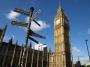 【跟团游】英国爱尔兰全景15天*英格兰&苏格兰&北爱尔兰&威尔士&爱尔兰全景*北京往返*等待确认
