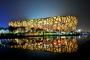 【乐·休闲】北京、高铁6天*故宫博物院探甄嬛居所*亚运圣火采集地居庸关*乐游<漫步什刹海酒吧街>