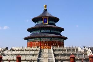 故宫-【典·休闲】北京、双飞6天*颐和园品茗*居庸关长城*乐游<乐享京城,京味美食>