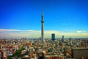 冲绳-【当地玩乐】日本全日空航空日本国内十地2-5天日本国内段机票+酒店(等待确认)
