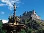 【跟团游】英国爱尔兰+双学府+温莎古堡+巨人堤+大英博物馆 +OUTLETS11天**等待确认