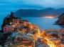 【跟团游】意大利西西里岛【庄园酒店】+天空之城+THE MAL13天*深度游*上海往返*等待确认