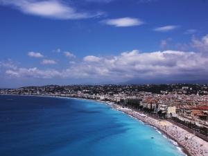 西班牙-【跟团游】西班牙、法国12天*托莱多+TGV+自由活动*上海往返*等待确认