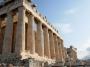 【跟团游】皇家加勒比国际游轮海洋珠宝号13天*爱琴海巡游*北京往返*等待确认<意大利+希腊+土耳其>