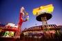 【游览·乐园】香港海洋公园3天*经典纯玩*黄大仙*浅水湾*赤柱*太平山顶*莲花港船<JJ>