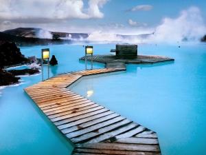 冰岛-【跟团游】冰岛环岛11天*探险之旅*北京往返*等待确认