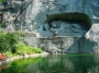 【跟团游】西欧洲15天*卢浮宫*塞纳河游船*阿尔卑斯山*成都往返*等待确认<荷比法瑞意德奥梵>