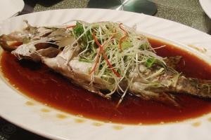香港-【休闲】香港3天*鱼翅捞饭特色海鲜餐*香港豪华酒店2晚
