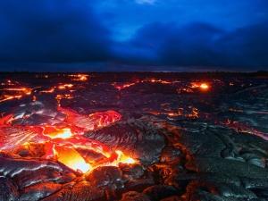 夏威夷-【跟团游】美国夏威夷火山岛欧胡岛11天*半自助*北京往返*等待确认