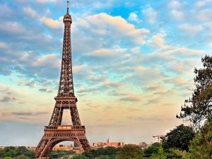西班牙-【跟团游】西班牙法国9晚12天*托莱多+TGV+自由活动*上海往返*等待确认