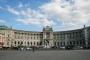 【尚·深度】德国、奥地利11天*LHVS*新天鹅堡*哈尔施塔特<全程豪华酒店,德国浪漫之路>