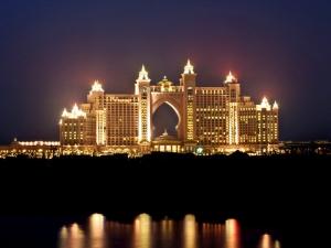 迪拜-【跟团游】肯尼亚、阿联酋12天*越野车+内陆飞机*上海往返*等待确认<动物大迁徙>