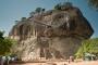 【尚·深度】斯里兰卡9天*全景之旅*广州往返<五大世界文化遗迹保护区,锡兰红茶,雅拉野生国家公园,茶园火车,海边火车>